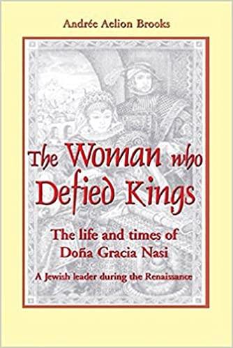 Woman Who Defied Kings (Brooks).jpg
