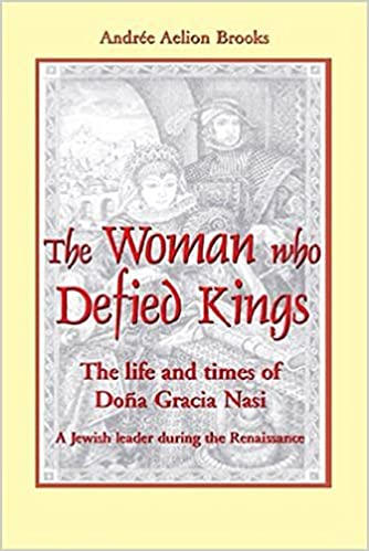 Woman Who Defied Kings (Brooks).jpg