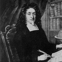 David Nieto (1654-1728)