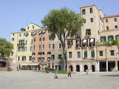 Venice Ghetto Celebrates 500thAnniversary