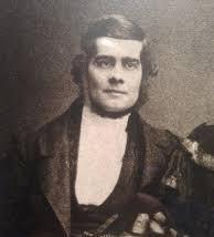 Abraham Pereira Mendes (1825-1893)
