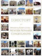 Directory of S&P Communities