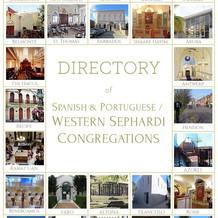 Directory of S&P / Western Sephardi Communities