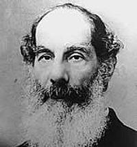 Sabato Morais (1823-1897)