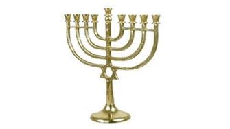 Hanukkah Melodies