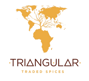 TT spices logo.png