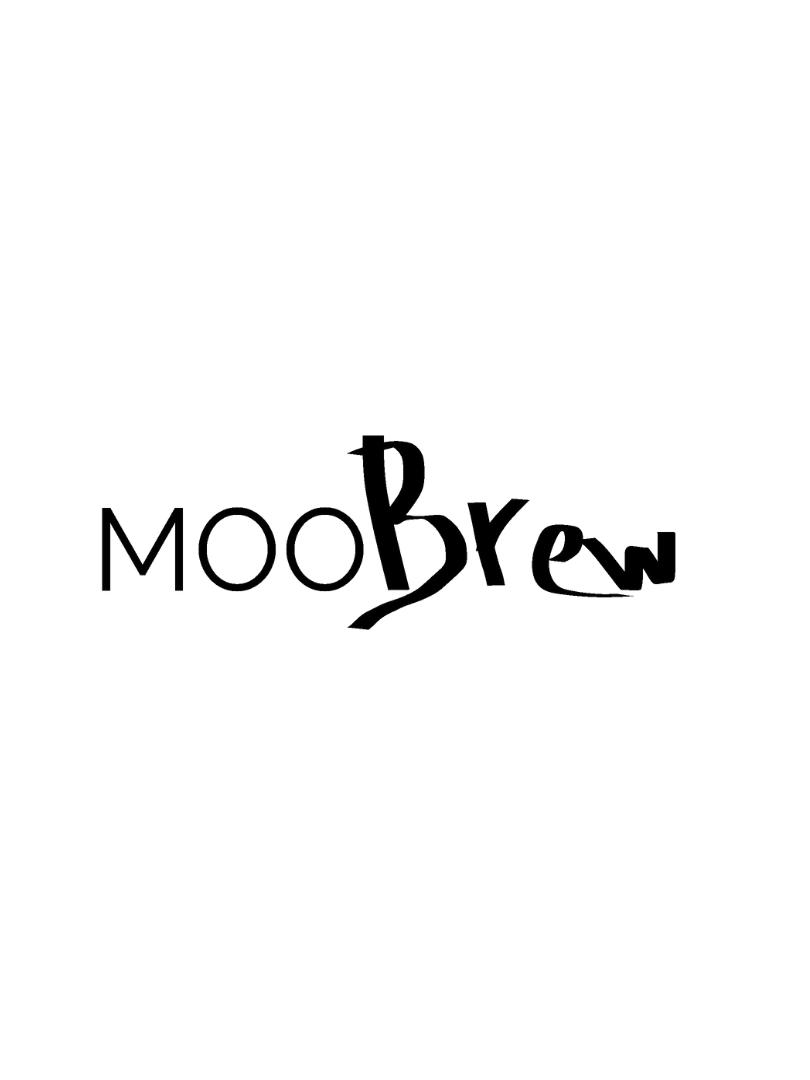 Moo Brew Brands