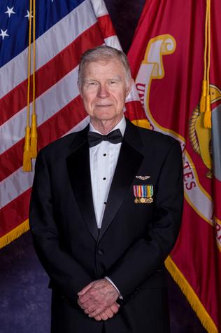 Jim Hurson
