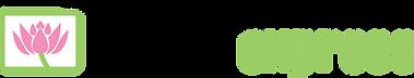 Thai_Express_Canada_logo.svg_.png