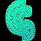 logo_192x192.png