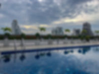 Swimming Pool 2.jpg