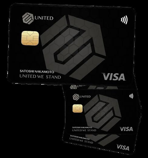CARDS KEYNOTE.001.png