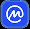 CMC logo png.001.png