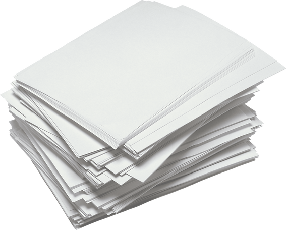 toppng.com-messy-paper-stack-2466x1981.p