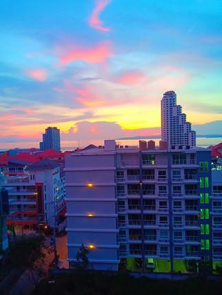 Evening View.jpeg