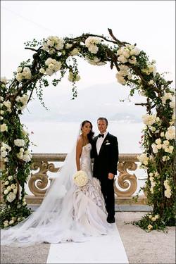 Max_Wedding_свадебное_агентство_34