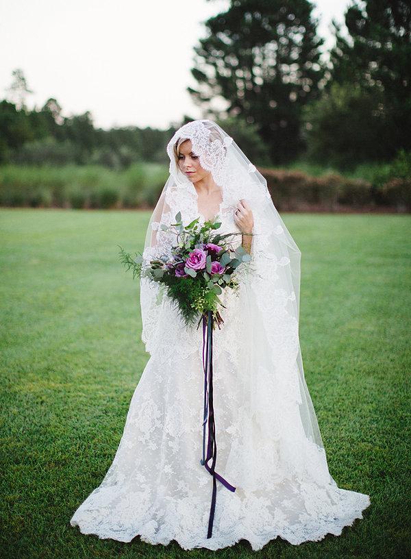Max_Wedding_свадебное_агентство_22