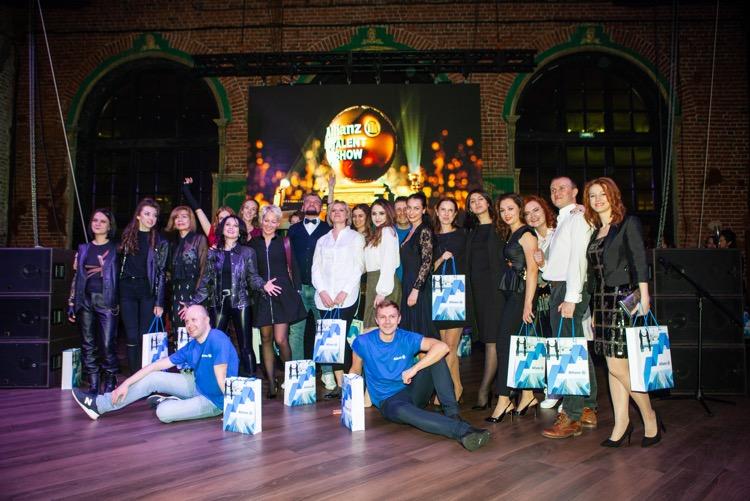 Allianz_Talent_Show_EventMaxPro12