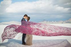 Max_Wedding_свадебное_агентство_23