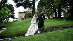 Max_Wedding_свадебное_агентство_32