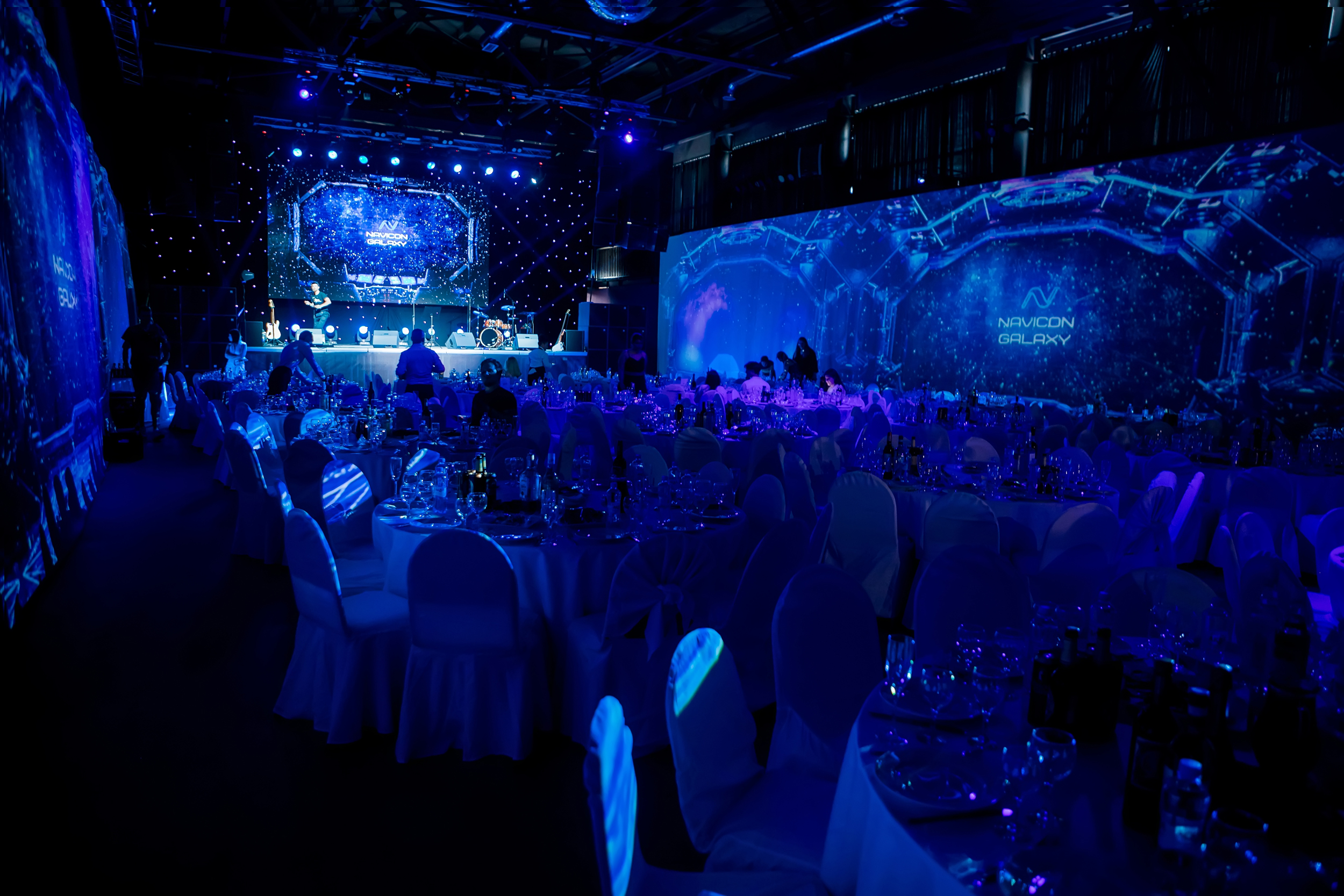 Navicon_group_EventMaxPro31