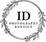 ID Photography & Design JPEG.jpg