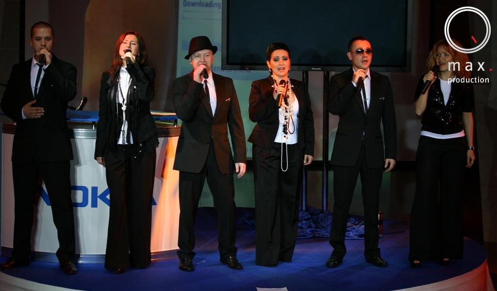 EventMaxPro-evgeny-saranchev-eteri-beriashvili-presentation-gorbushkin-dvor-9