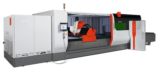 12KW Fiber Laser Cutting Bystronic Chicago Aurora Naperville Elgin Elk Grove Rockford Joliet Joliet Schaumburg DeKalb Irving Plainfield Illinois IL Wisconsin WI Indiana IN Michigan MI Iowa IA