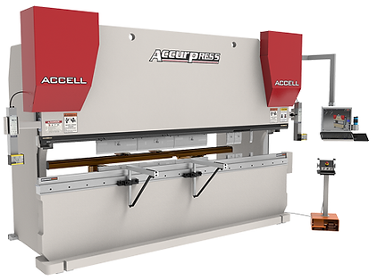 9 Axis Press Brake Forming Chicago Aurora Naperville Elgin Elk Grove Rockford Joliet Schaumburg DeKalb Irving Plainfield Illinois IL Wisconsin WI Indiana IN Michigan MI Iowa IA