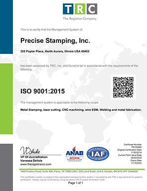 ISO CERT 2020.jpg