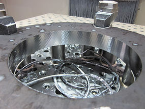 Haas CNC machining machine CNC turning milling vertical Chicago Aurora Naperville Elgin Elk Grove Rockford Joliet Schaumburg DeKalb Irving Plainfield Illinois IL Wisconsin WI Indiana IN Michigan MI Iowa IA