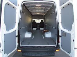 new-2012-mercedes_benz-sprinter_cargo_vans-3500170-6714-7990156-7-640