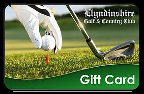 Llyndinshire_Gift_Card.png