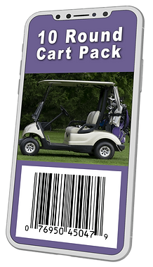 cart_package_smartphone_Right_Side-No-sh