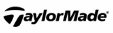 TaylorMade logo.png