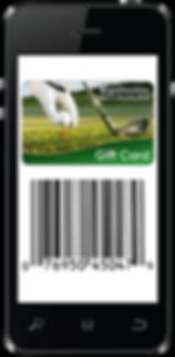 Llyndinshire Gift Card Smartphone.png