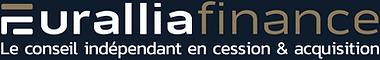 Logo eurallia slogan fond sombre.png