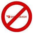 No+Doordash.png