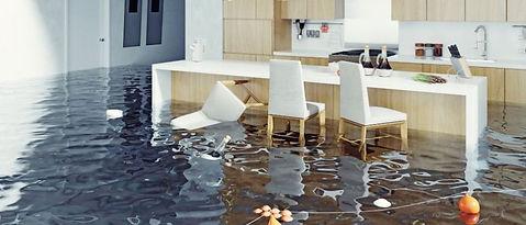 Water-Damage-168.jpg