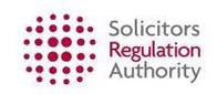 solicitors-regulation-authority - accreditation