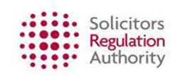 solicitors-regulation-authority - accreditation