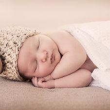 Newborn service page photo.jpg