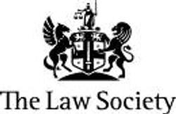 law society logo- accreditation
