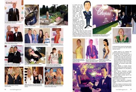 Fab UK 2 Page