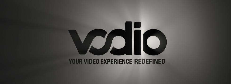 Vodio Volume