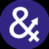 Logo_RéAgir.png
