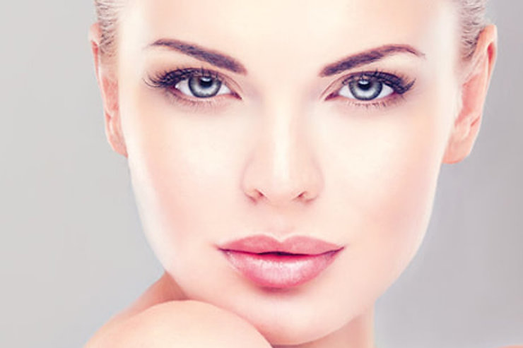 Medical Beauty, Dermal Fillers, Botox La zenia, Natural look, Clinica La zenia