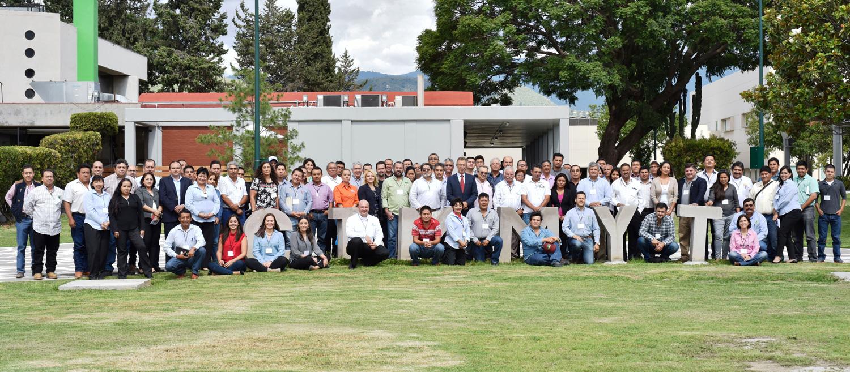 Participantes_Taller_Maiz_Nuevos_Mercados_web