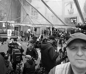 Dan_Sam_elliot_Presser.png
