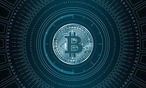 bitcoin-3374479.jpg